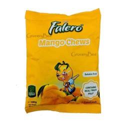 Falero Mango Chews