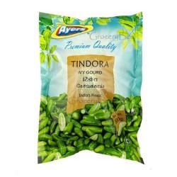 Frozen Tindora Ivy Gourd