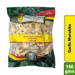 Garlic Murukku Grand Chettynadu Snacks
