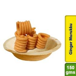 Ginger Murukku Grand Chettynadu Snacks