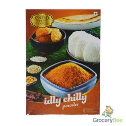 Grand Idli Podi Powder