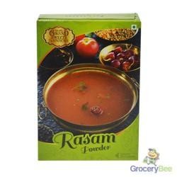 Grand Rasam Powder