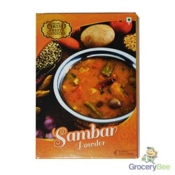 Grand Sambar Powder