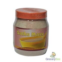 Grand Sathu Mavu Health Mix