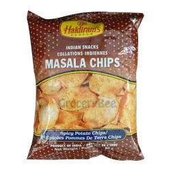 Haldirams Masala Chips
