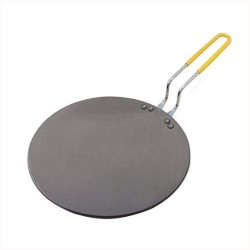 Hard Anodized Roti Tawa Wonderchef