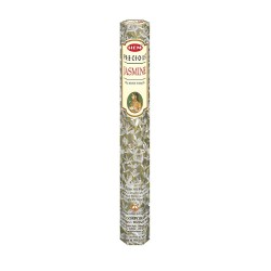 Hem Jasmine Incense Sticks Agarbathi