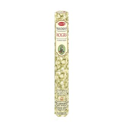 Hem Mogra Incense Sticks Agarbathi