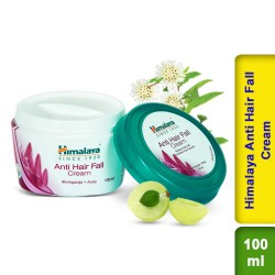 Himalaya Anti Hair Fall Cream