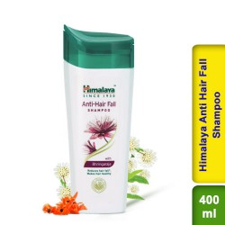 Himalaya Anti Hair Fall Shampoo