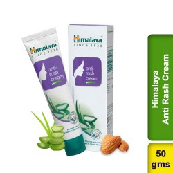 Himalaya Anti Rash Cream
