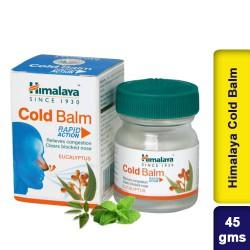 Himalaya Cold Balm