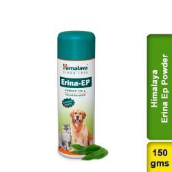 Himalaya Erina Ep Powder