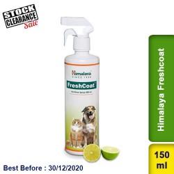 Himalaya Freshcoat Clearance Sale
