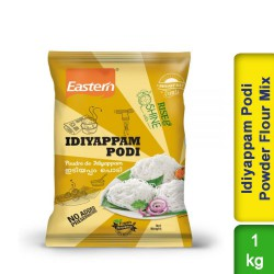 Idiyappam Podi Powder Flour Mix
