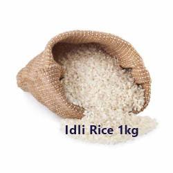 Idli Rice 1kg