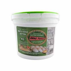 Amma Foods Idli Dosa Batter 5L