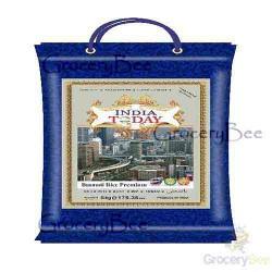 India Today Premium 5kg