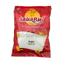 Indian Sugar 1Kg