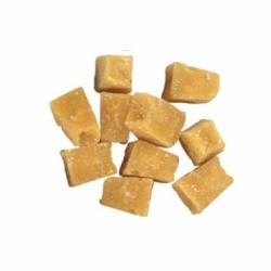 Jaggery Cubes 900g