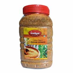 Punjabi Jaggery Powder 1kg