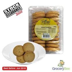 Jeera Cookies Clearance Sale