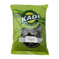 Kadi Amla Dry