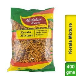 Kerala Mixture Malabar Treats