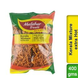 Kerala Mixture extra Hot Malabar Treats