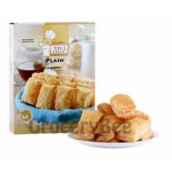 Khari Plain Surti Pastry Puff