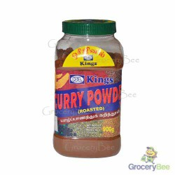 Kings Jaffna Curry Powder
