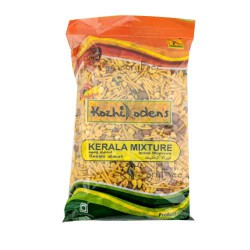 Kozhikodens Kerala Mixture