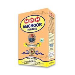 MDH Amchoor Powder