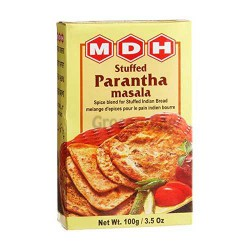 MDH Parantha Masala