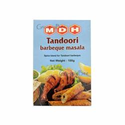 MDH Tandoori Barbeque Masala