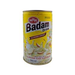 MTR Badam Milk Drink