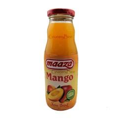 Maaza Mango