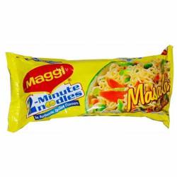 Maggi Noodles 420g