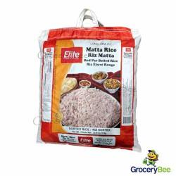 Matta Kerala Rice 10kg