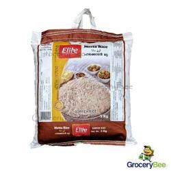 Kerala Matta Rice 5kg