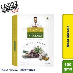 Meat Masala Sanjeev Kapoor Khazana Clearance Sale