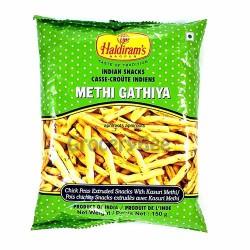 Methi Gathiya Haldirams