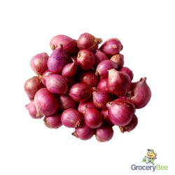 Mini Onion 1kg