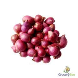 Mini Onion 500g
