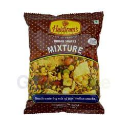 Mixture Haldirams 150g