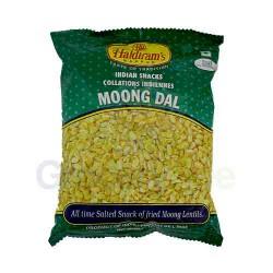 Moong Dal Haldirams
