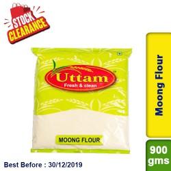 Moong Flour - Clearance Sale