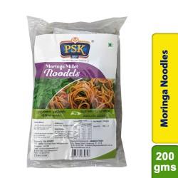 Moringa Drumsticks Murungai Noodles Healthy