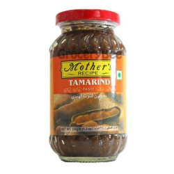 Mother's Tamarind Paste