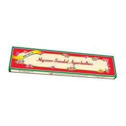 Mysore Sandal Agarbathi Incense Stick